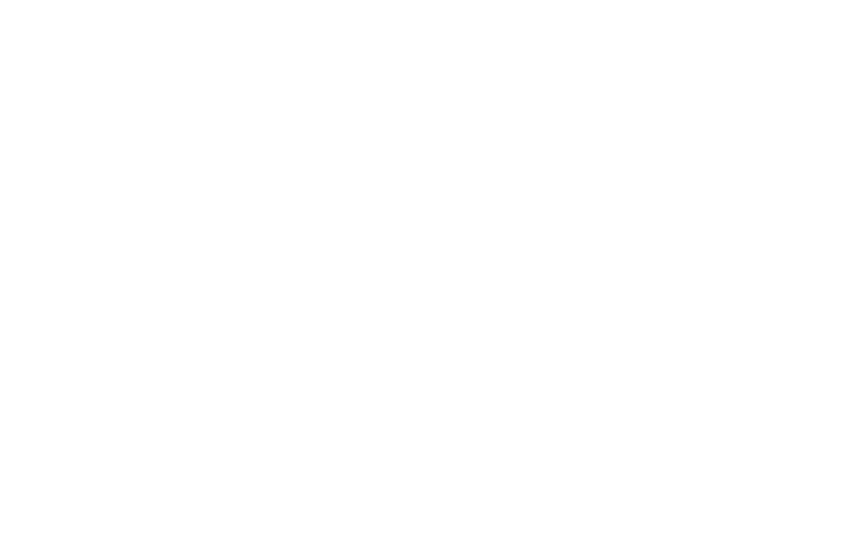 Schild Security & Service GmbH